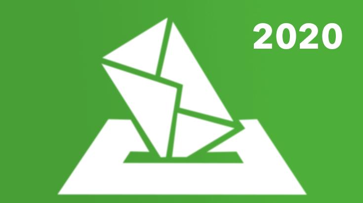 Eusko Legebiltzarrerako hauteskundeak 2020