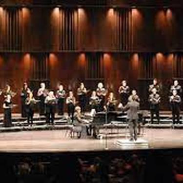 Missouri State University Chorale