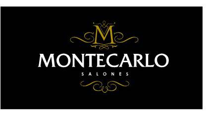Montecarlo Gastroteka logotipoa