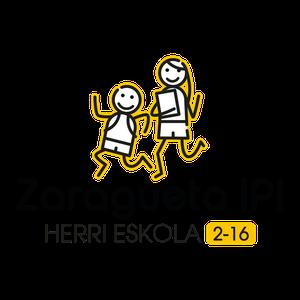 Zaragueta Irratia martxan