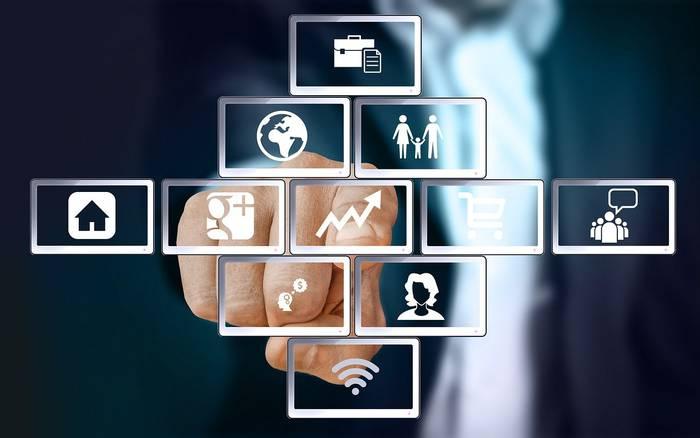 Digitalizazioari buruzko lau prestakuntza jardunaldi eskainiko ditu UKUEk
