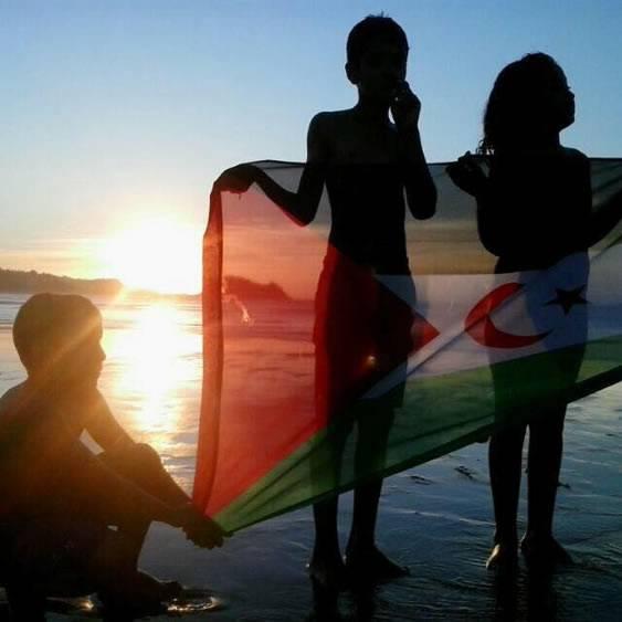 'Sahara, 40 urteko exilioa' erakusketa irekiko dute Merkatu plazan
