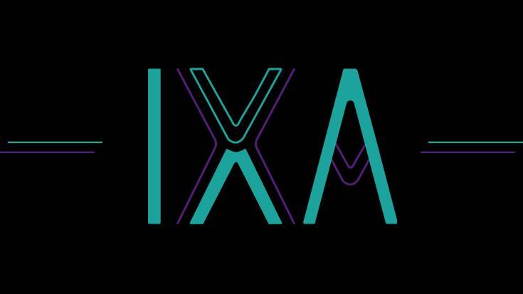 IXA webseriea